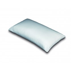 Oreiller Microfibre Confort