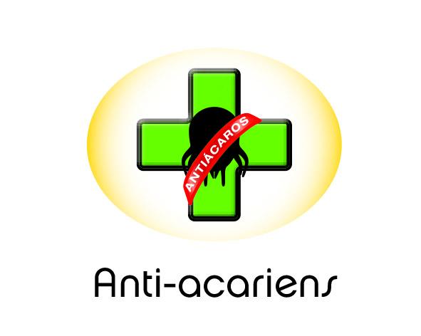Personnes allergiques premium